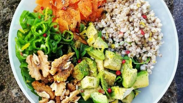 Risultati immagini per cibo salute prevenzione