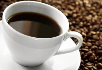 Caffé (anche decaffeinato) e cioccolato aiutano cuore e metabolismo