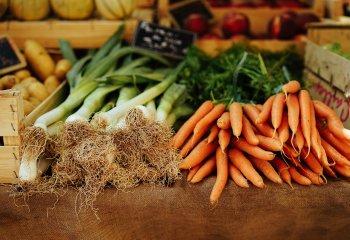 Giornata mondiale dell'alimentazione: tra coscienza e consapevolezza