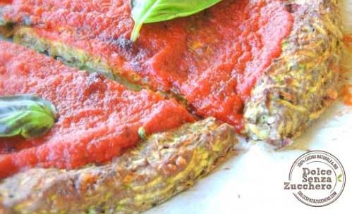 Pizza-con-le-zucchine-4