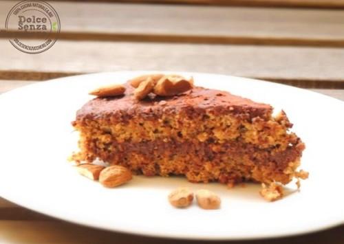 Torta-Cacao-e-Mandorle