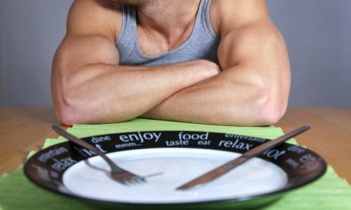 alimentazione dopo esercizio fisico