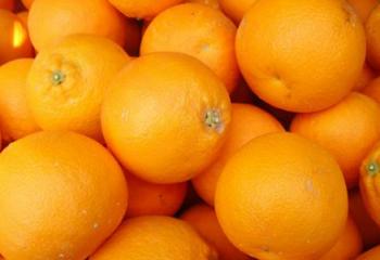 Arance e peperoni aiutano a ridurre rischio cancro polmoni