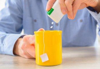 L'aspartame è pericoloso per la salute?