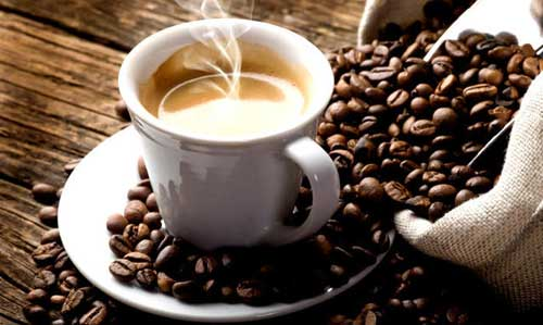 benefici-caffe