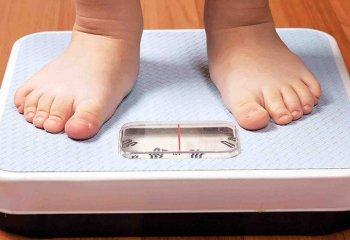 """Dott. Berrino: """"Come contrastare l'obesità infantile"""""""