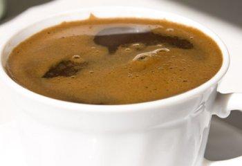 Il caffè protegge dal cancro alla prostata, minimo 3 tazzine