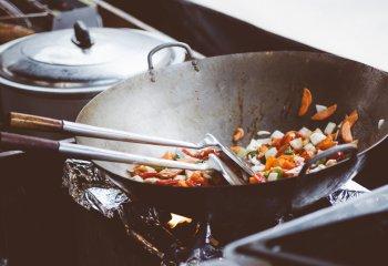 Caldo e Alimentazione: cosa mangiare in Estate