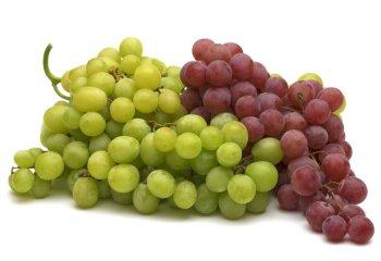 L'estratto di uva può proteggere contro il cancro al colon