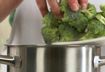 Se cucinate la verdura in questo modo avete sempre sbagliato