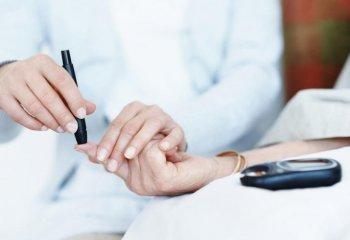 Il diabete in italia colpisce 2 milioni di donne