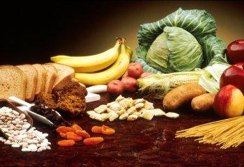 Dieta sana: quali sono i nutrienti essenziali per un'alimentazione corretta?