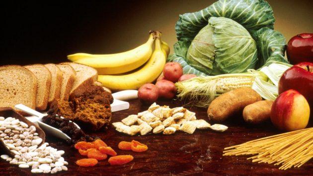 buona dieta sana gratuita