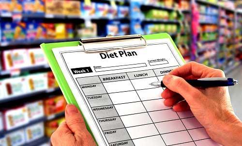 dieta-giorno