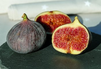Fichi, il frutto di fine estate alleato dell'intestino