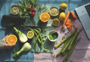 Sana e corretta alimentazione: ma cosa significa davvero?