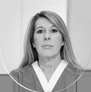 Emanuela Gibelli