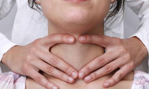 la-tiroide1