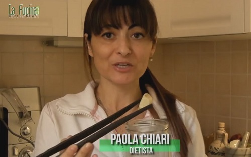 come sbucciare aglio