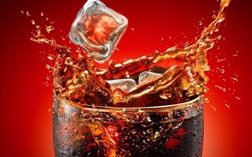 10 Cose Per Cui Puoi Usare La Coca Cola Invece Di Berla
