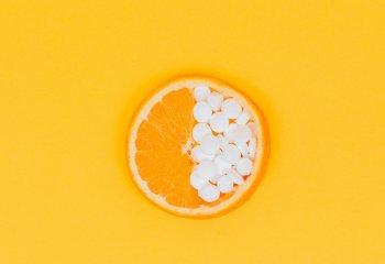 Vitamine naturali VS integratori: quali scegliere?