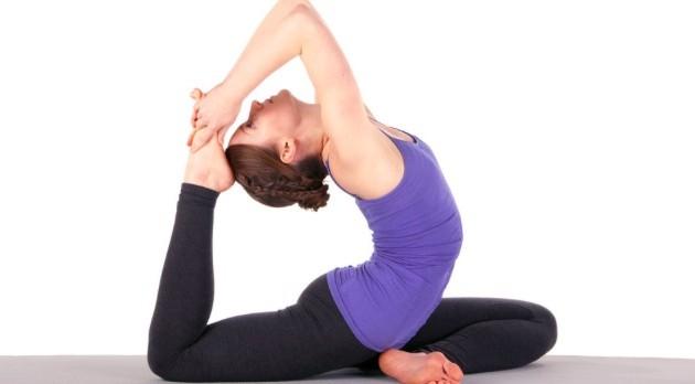 yogadepressiuwe