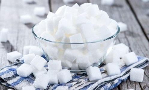zuccheri-zucchero-oms---23156